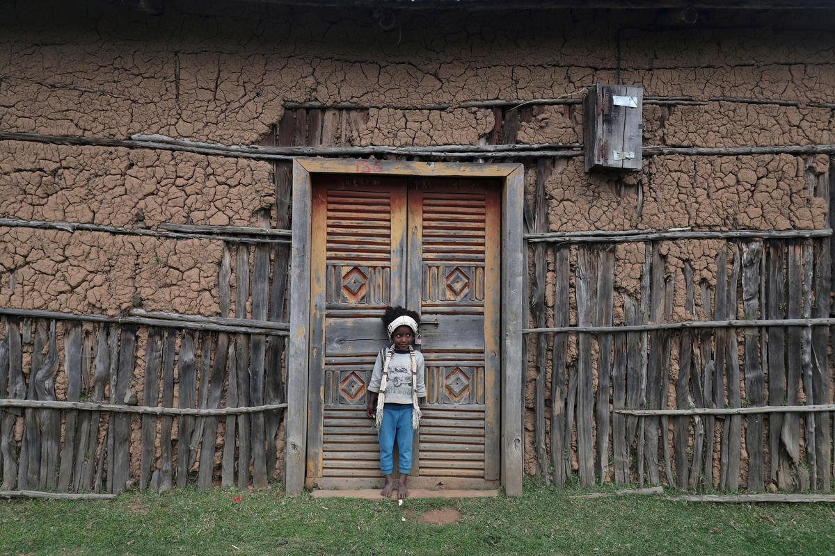 Ethiopia's Sidama vote on autonomy in latest test for restive regions