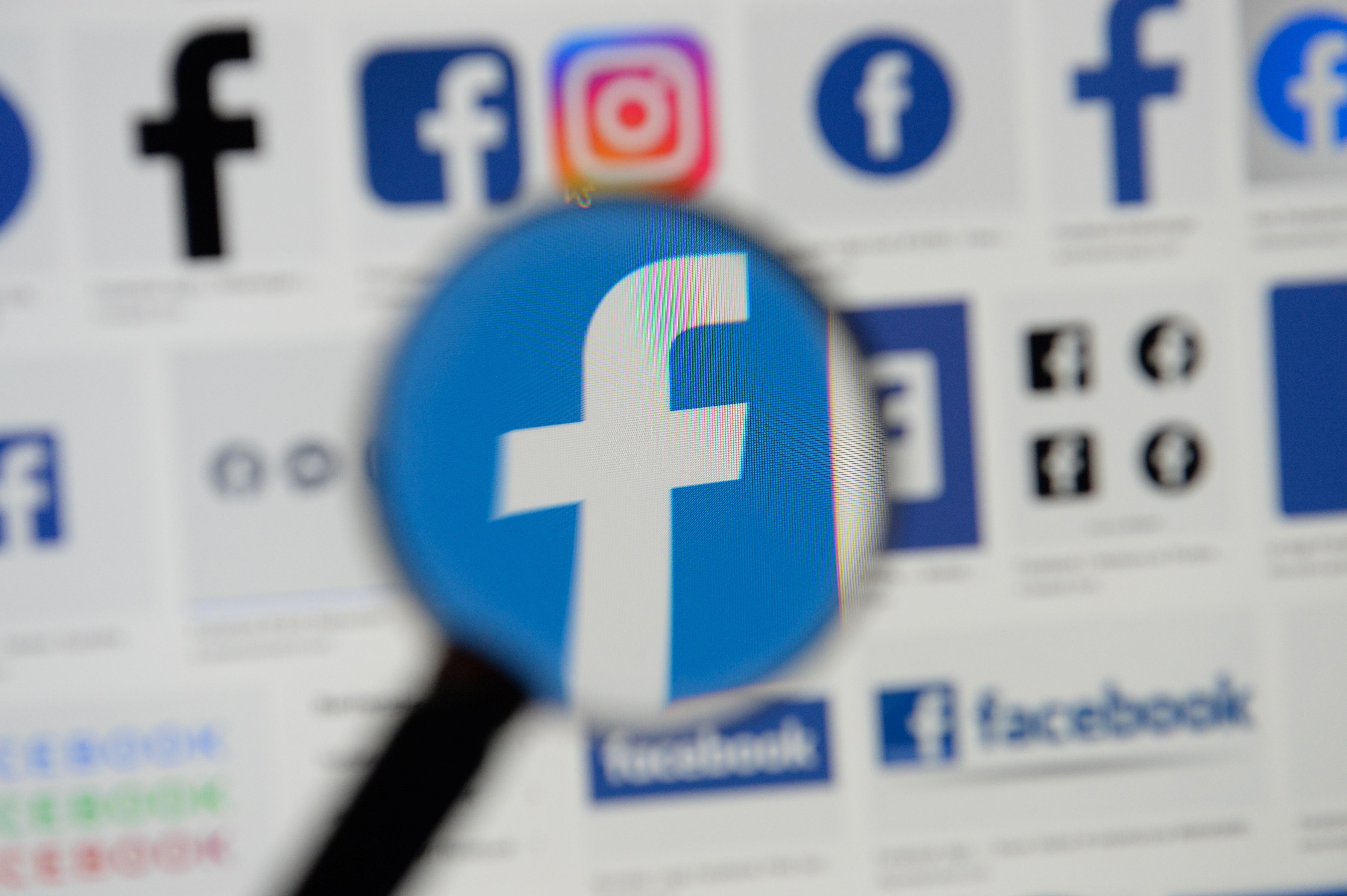 Facebook sues ILikeAd, alleges ad fraud
