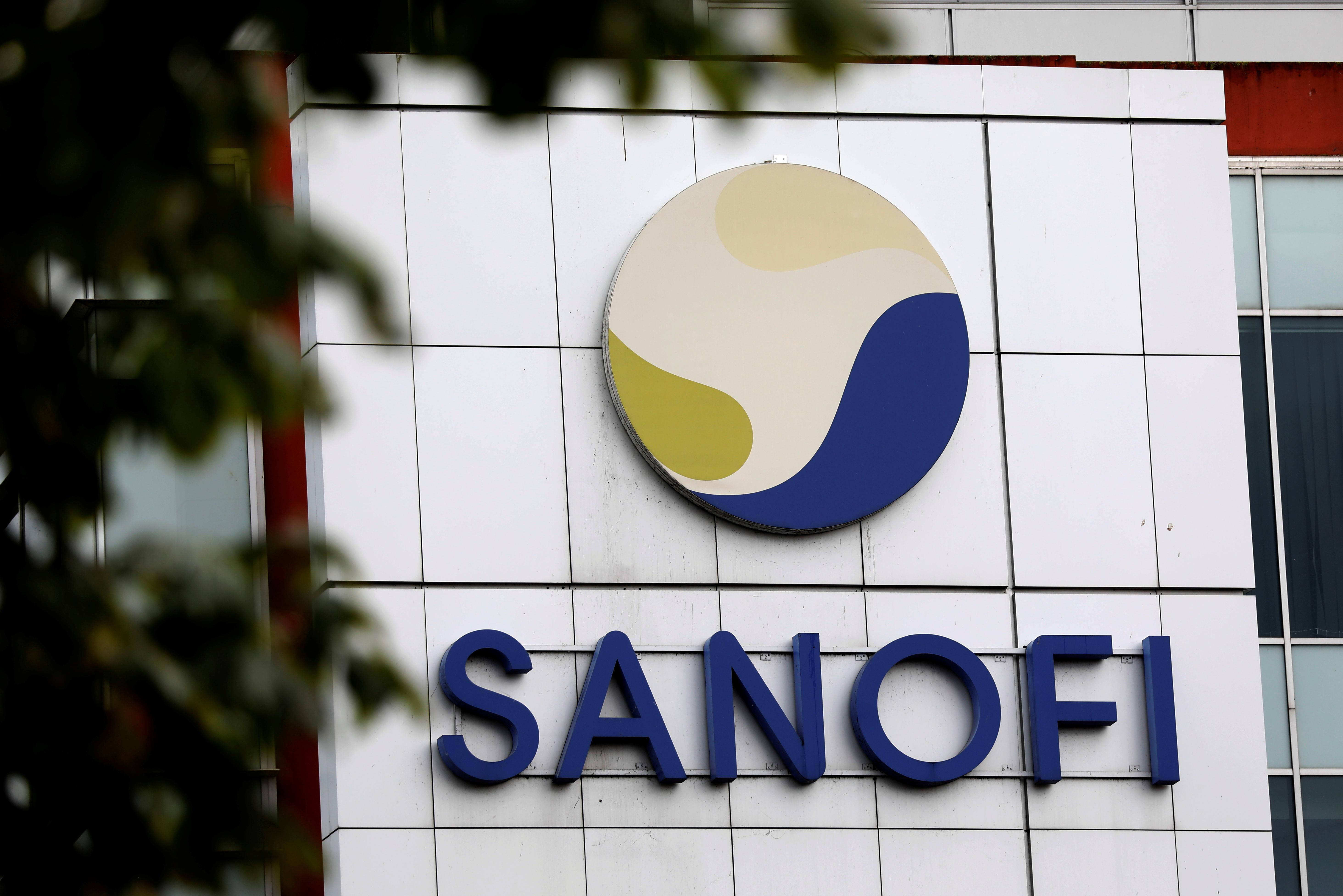Sanofi ends research in diabetes, narrows units to spur profit