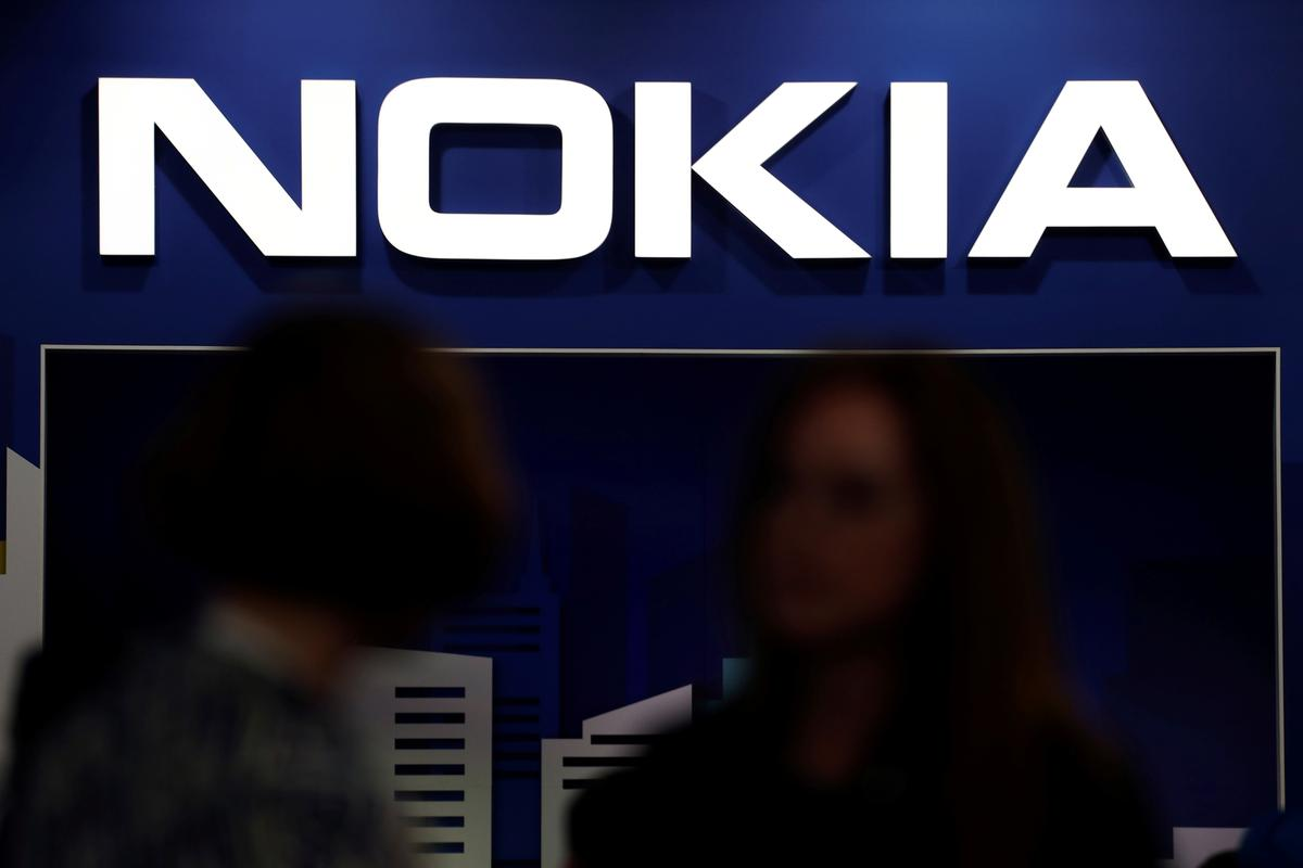 Nokia, Daimler, others agreed to mediation to resolve licensing dispute