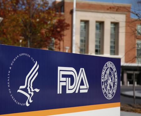 U.S. FDA gives early approval to Sarepta's newest DMD treatment