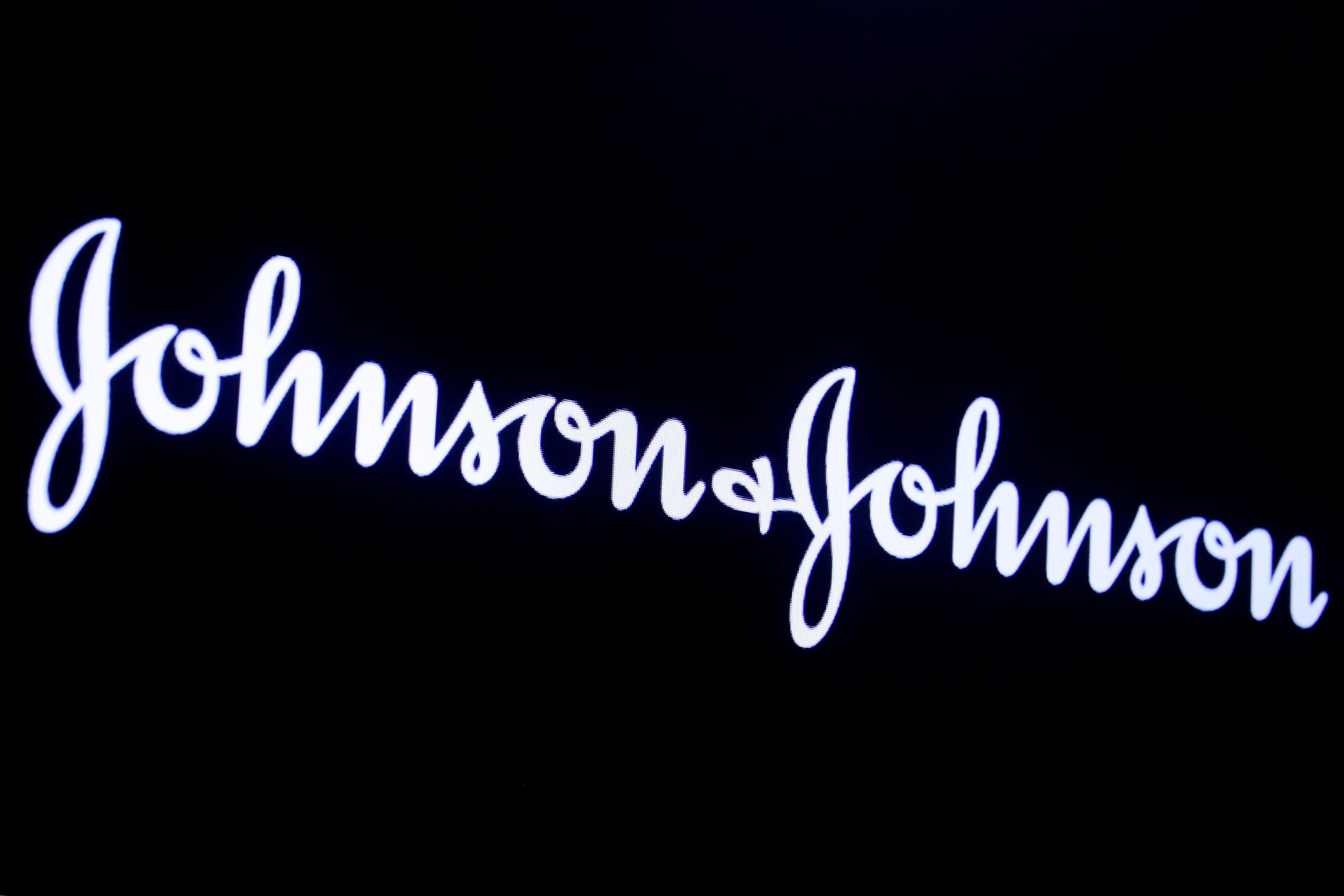 China regulator approves imports of J&J's Tremfya