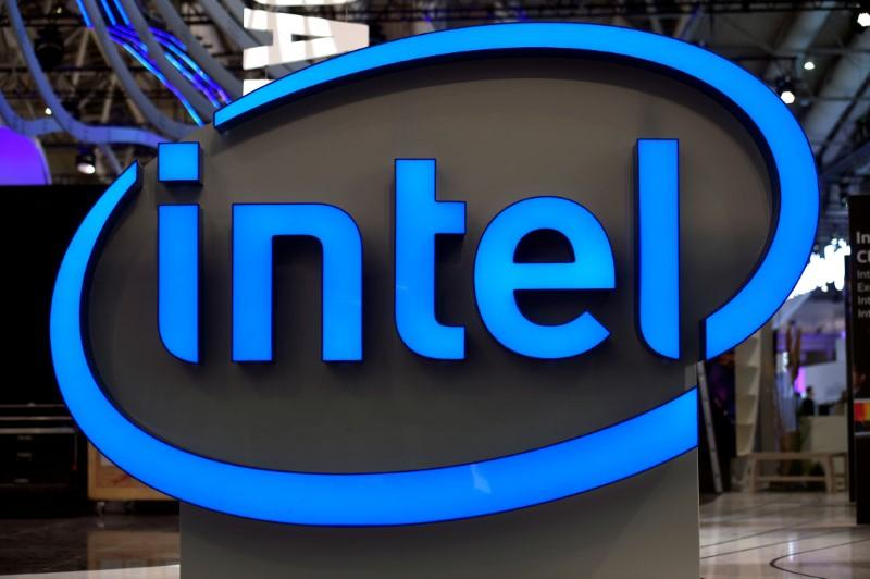 Intel's Mobileye demos autonomous car equipped only with cameras, no other sensors