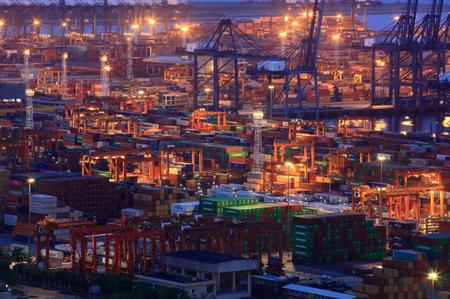 China posts weakest growth in 29 years as trade war bites, but ends 2019 on firmer note