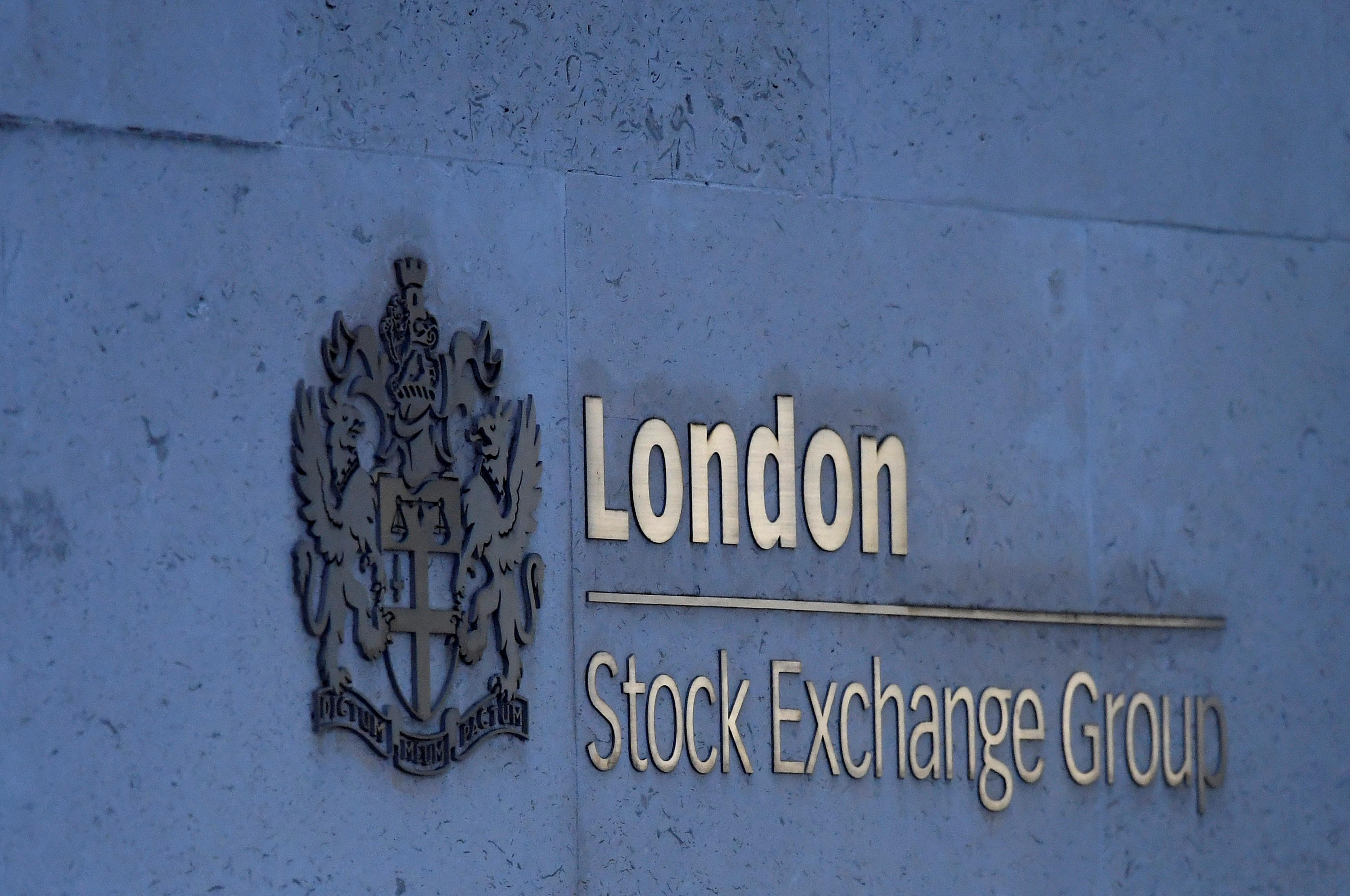 Global stocks stay near record highs; focus turns to central banks,...