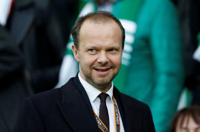 Man Utd must sack Woodward for transfer market shortcomings - Neville