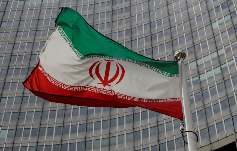 Iran says it will quit global nuclear treaty if case goes to U.N
