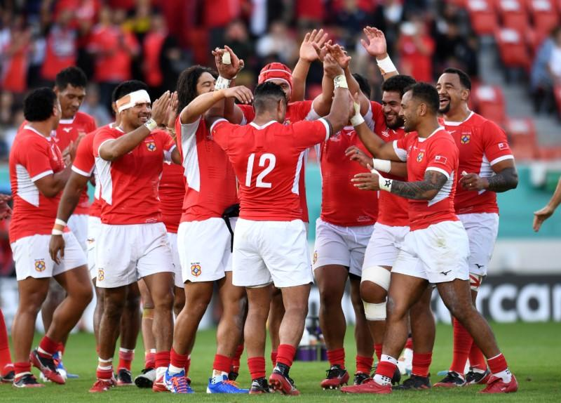 South Pacific nations losing out in club-versus-country battle
