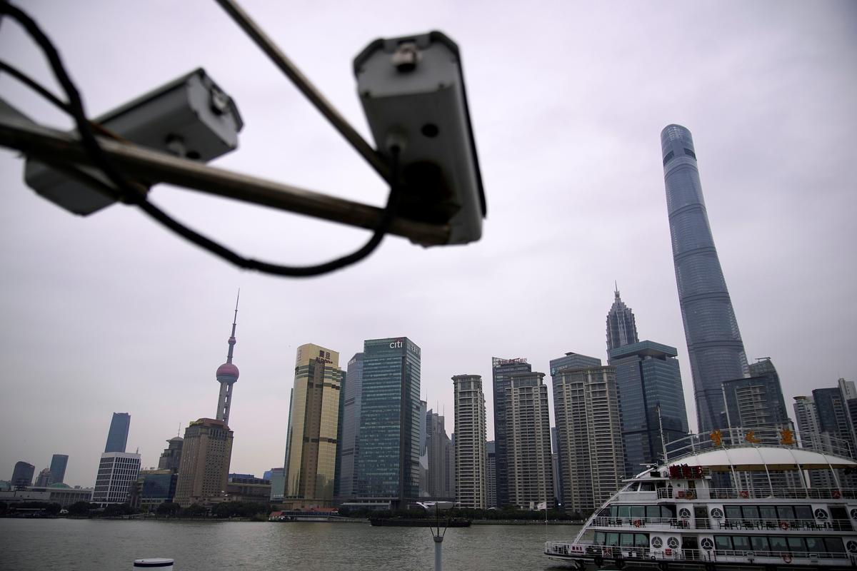 Companies in Shanghai cannot resume work before February 9 due to virus fight: government