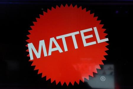 Mattel will close Canada factory after shuttering two manufacturing sites in Asia: WSJ