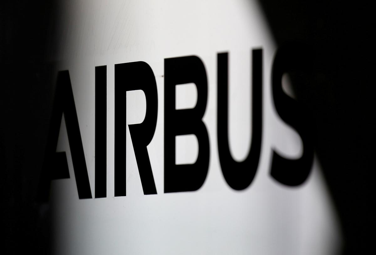 Airbus confident can sell more than 1,000 A321XLRs over 10 years