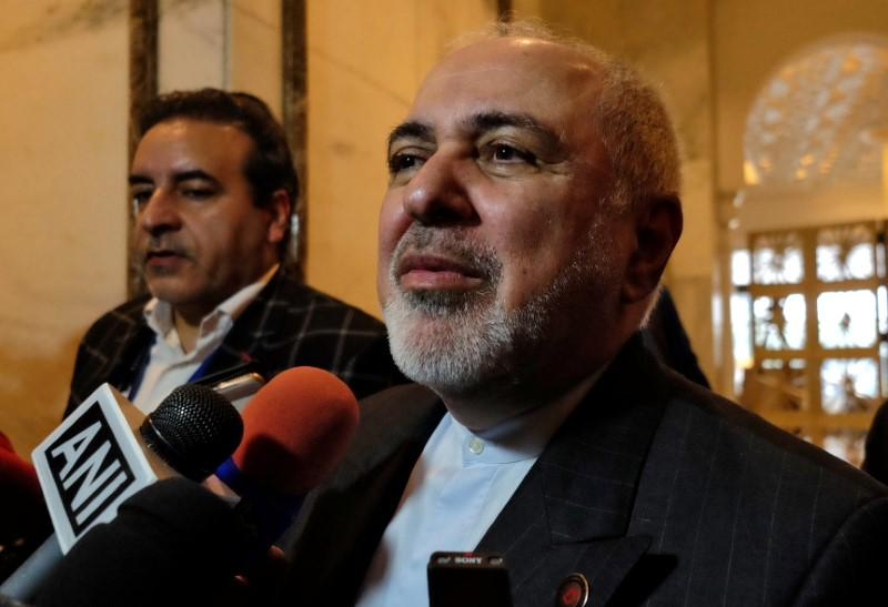 No dialogue for now as Saudis, Iranians camp on positions