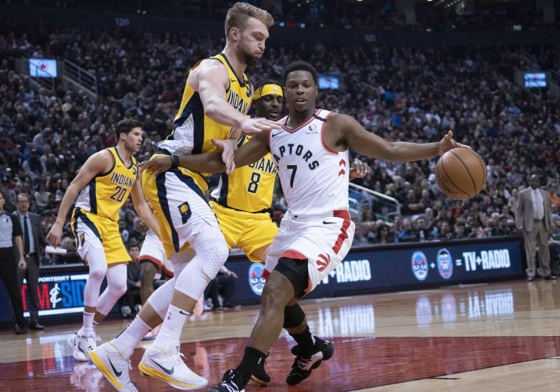 Résumé de la NBA: LeBron dépasse les Celtics des Lakers