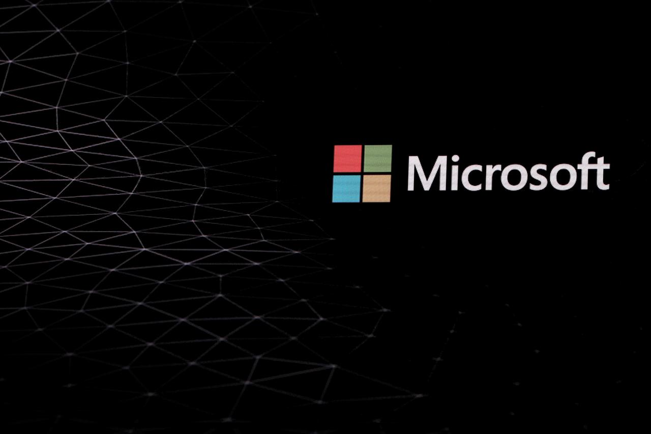 microsoft wants to invest in data centers says
