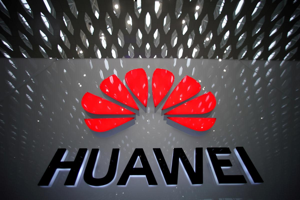 Huawei to build French factory regardless of 5G decision, executive says