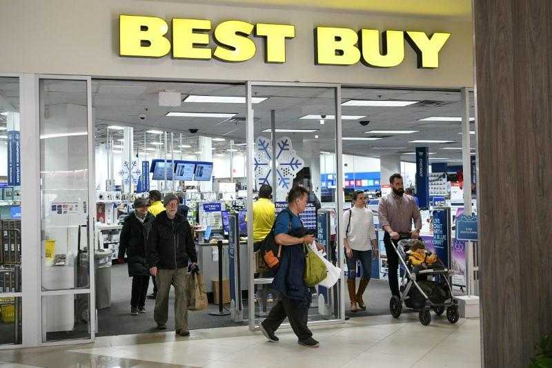 Image result for best buy coronavirus