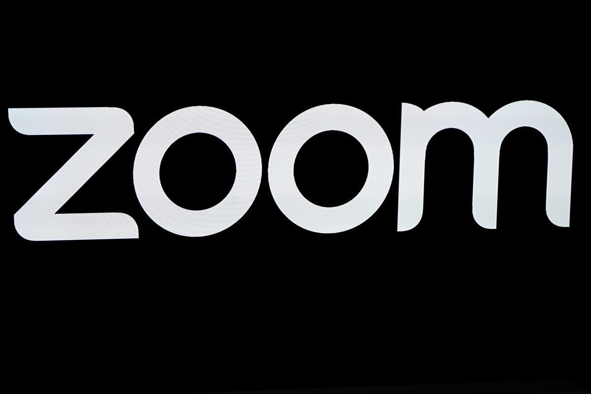 Two U.S. state AGs seek info on Zoom's privacy practices
