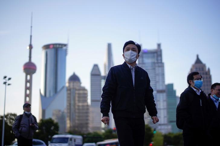 Asian firms rush to meet $69 billion in second-quarter debt refinancing