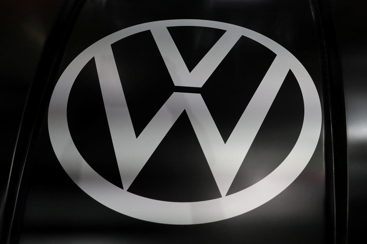Volkswagen to aid U.S. dealers supporting coronavirus relief efforts