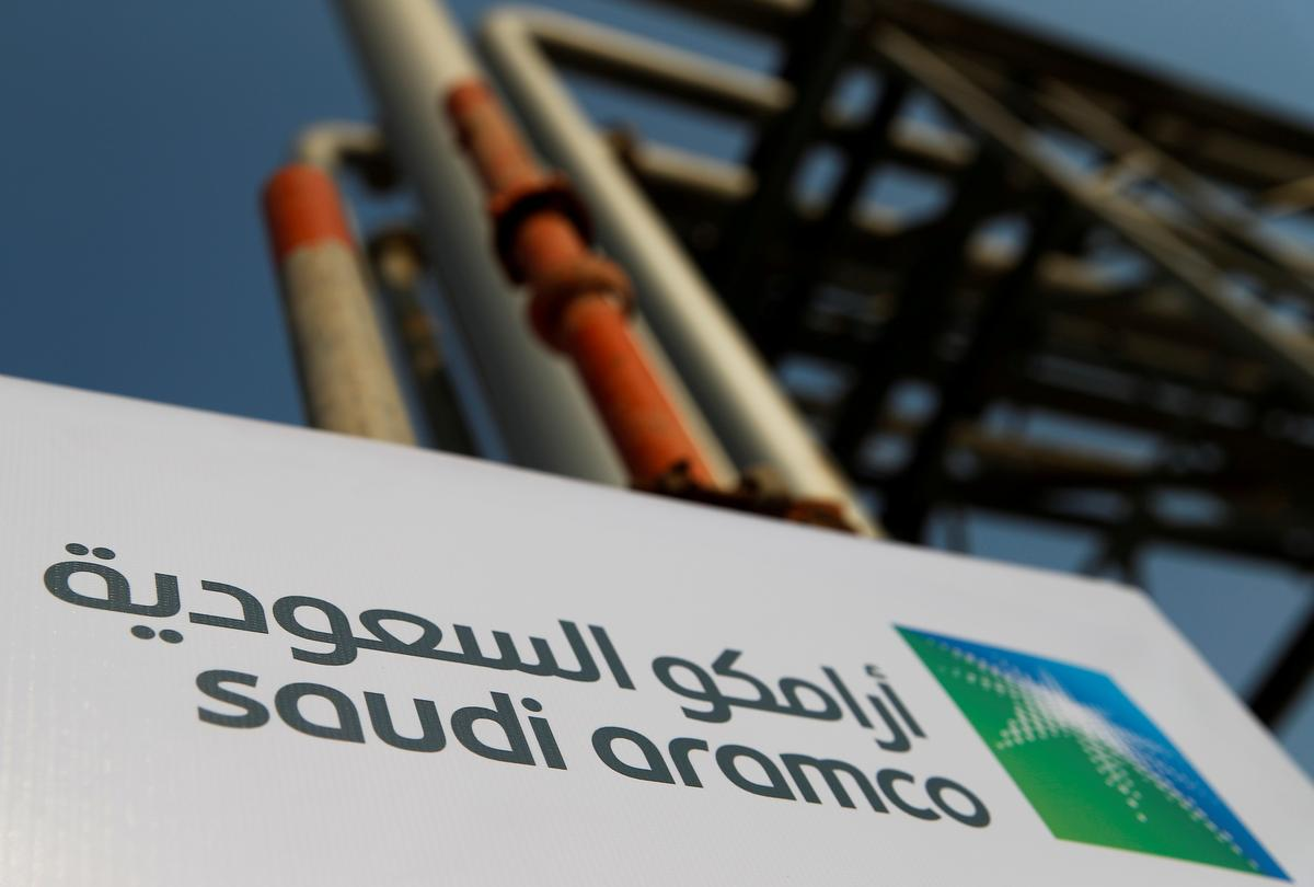 Exclusive: Saudi Aramco in talks with banks to borrow about $10 billion – sources