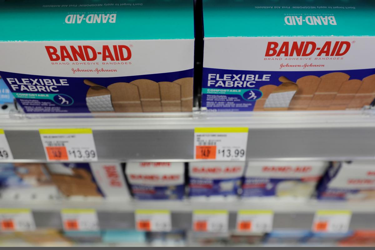 Costco, P&G, J&J among few to hike dividend during coronavirus crisis