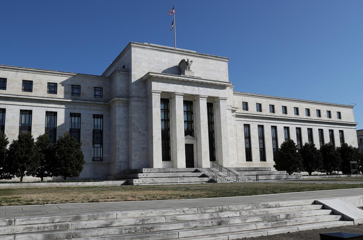Federal Reserve scraps transfer limits on bank savings accounts