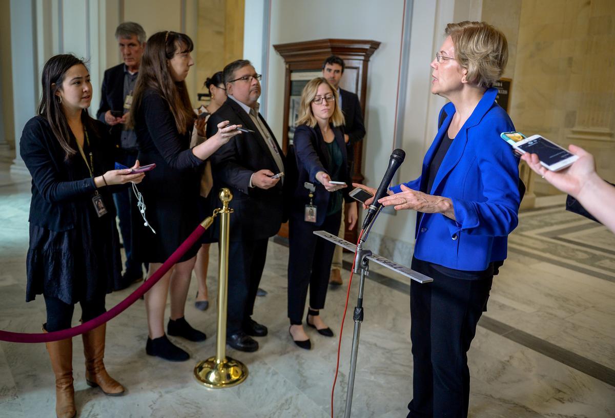 U.S. Congress to quiz bank regulators on coronavirus rule-easing, assistance