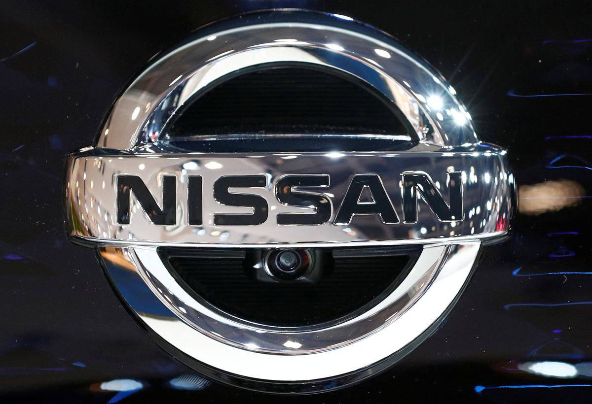 Exclusive: Nissan sees bigger role for U.S., China markets in global car sales – sources