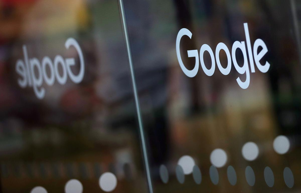 Google to start reopening offices, sees 30% capacity by September