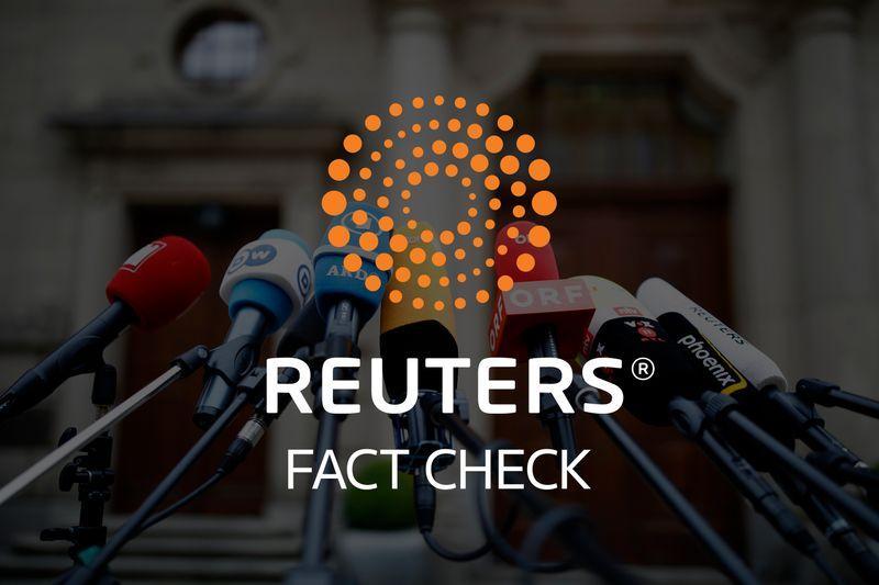 Fact Check Vietnam Veterans Memorial Was Vandalized In 2016 Not In Recent Demonstrations Reuters