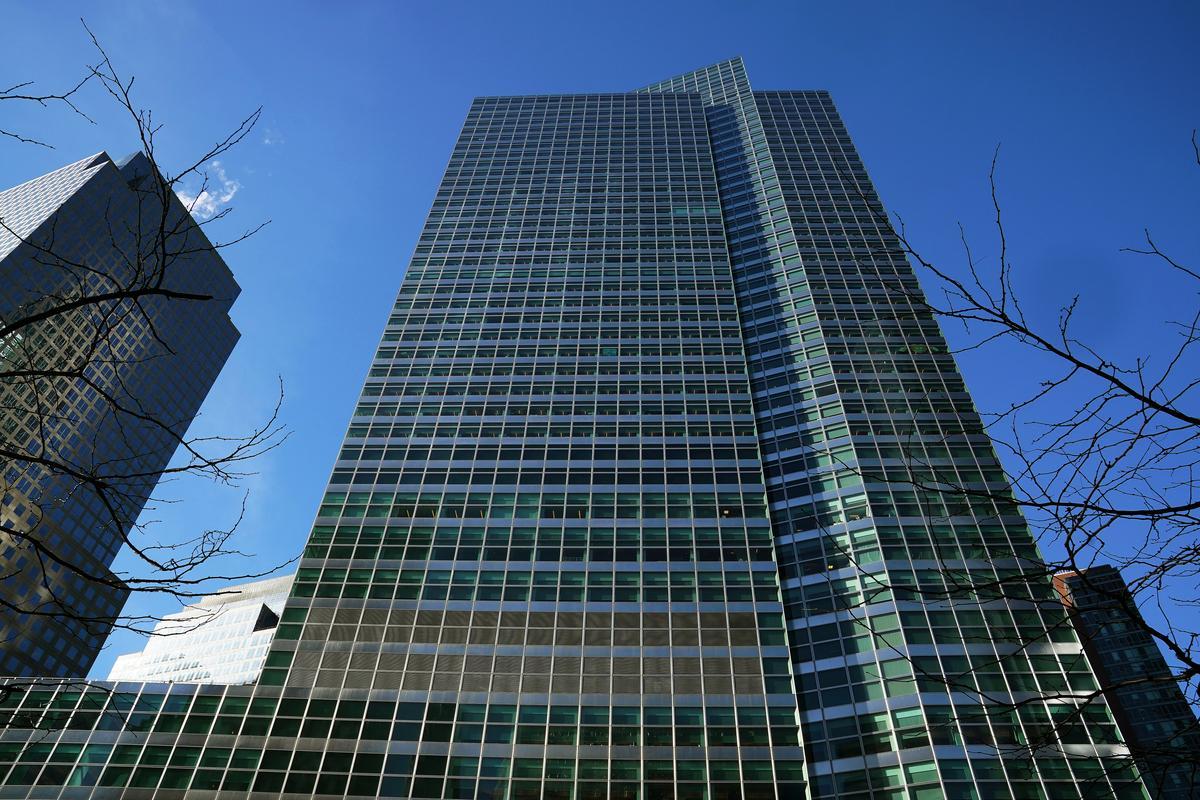 Unique: Malaysia – Even $three billion not sufficient to settle 1MDB case with Goldman