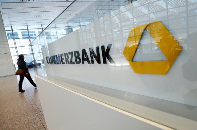 Cerberus loses on big deutsche bank bet bitcoins pictures of angels