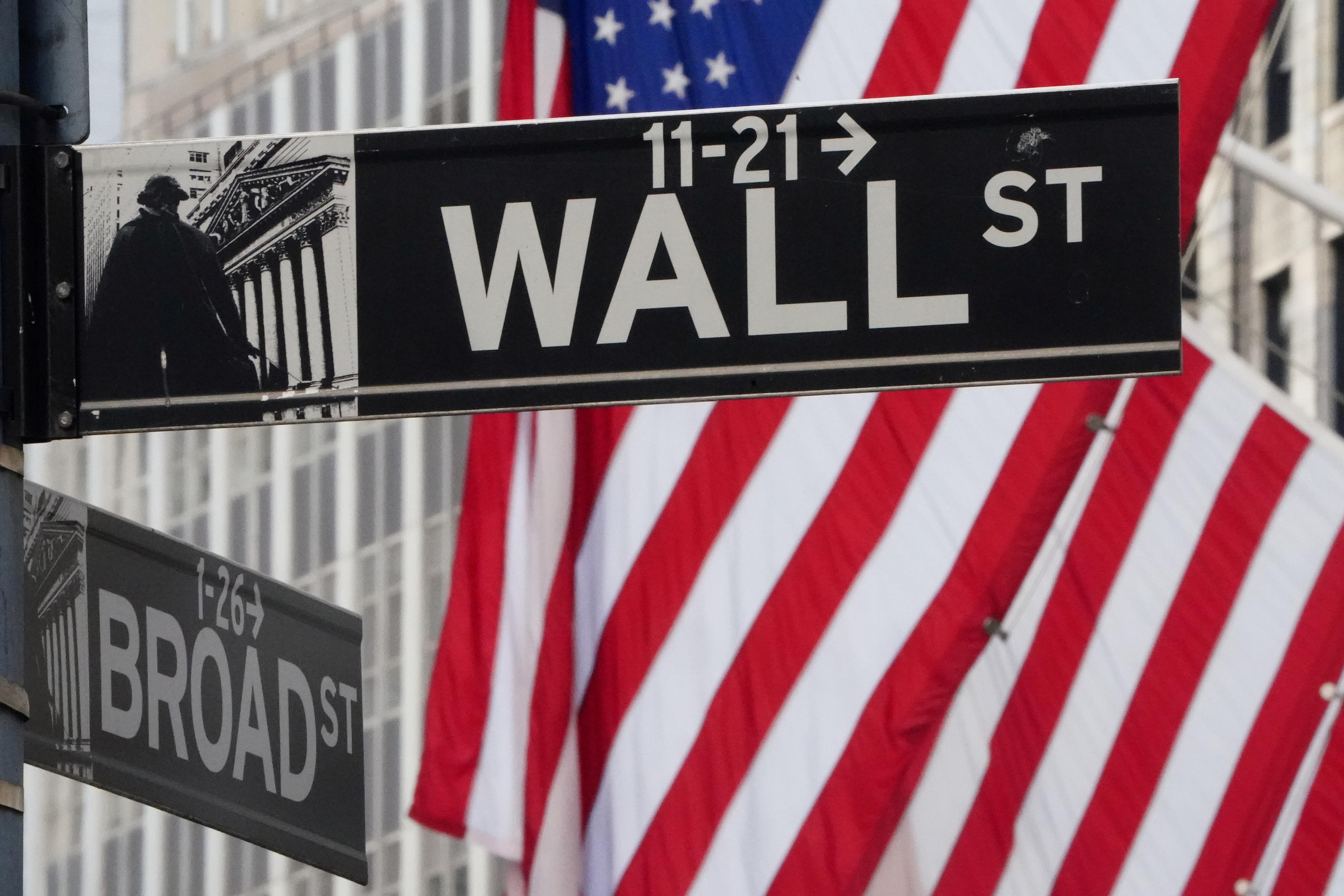 Equities sink, bonds edge higher on fears of pandemic wave 1