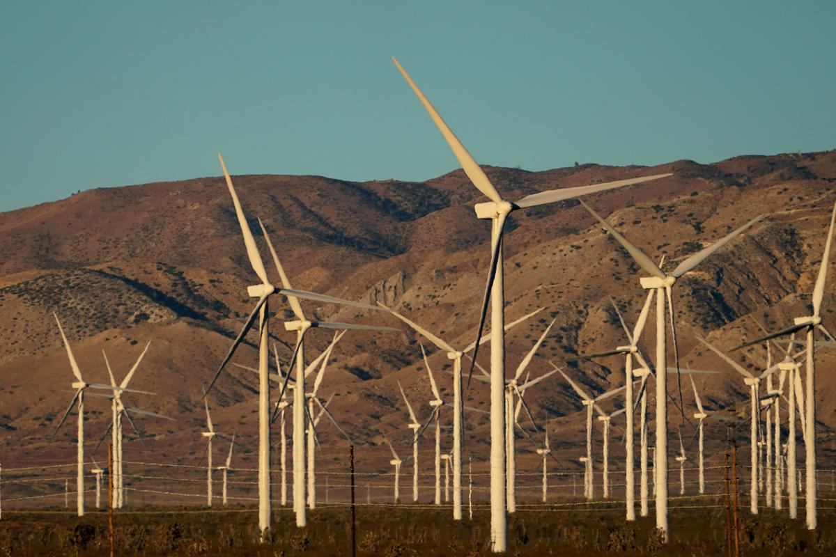Marshall Wace targets $1 billion for new ESG focused fund
