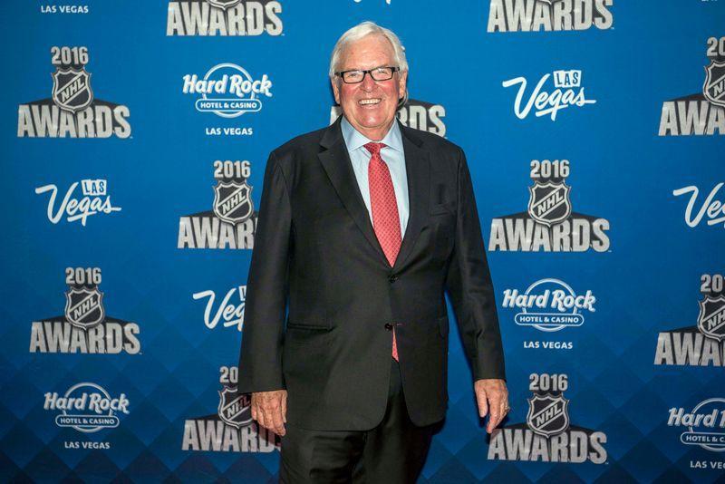 Veteran investor Bill Foley to raise $1.2 billion via new blank check company