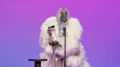 Best of MTV VMAs