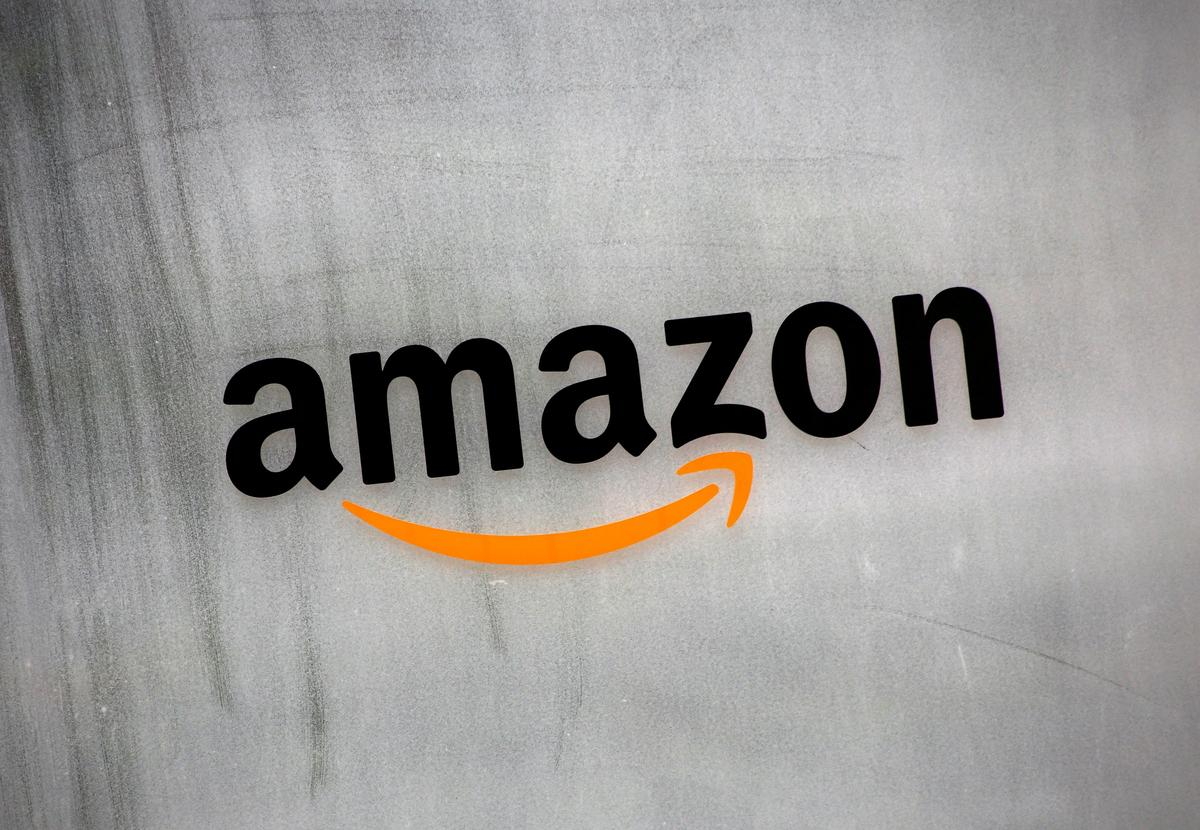 Amazon.com bans foreign sales of seeds in U.S. amid mystery packages – Reuters