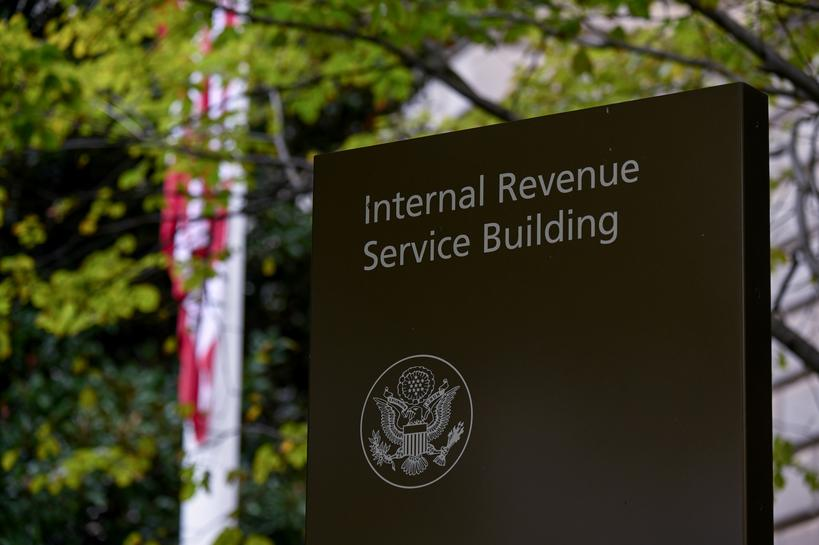 Trump's reported tax methods would be par for the course for the rich,  experts say   Reuters