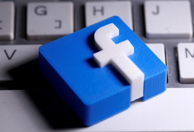 Dating inregistrarea site- ului prin Facebook)