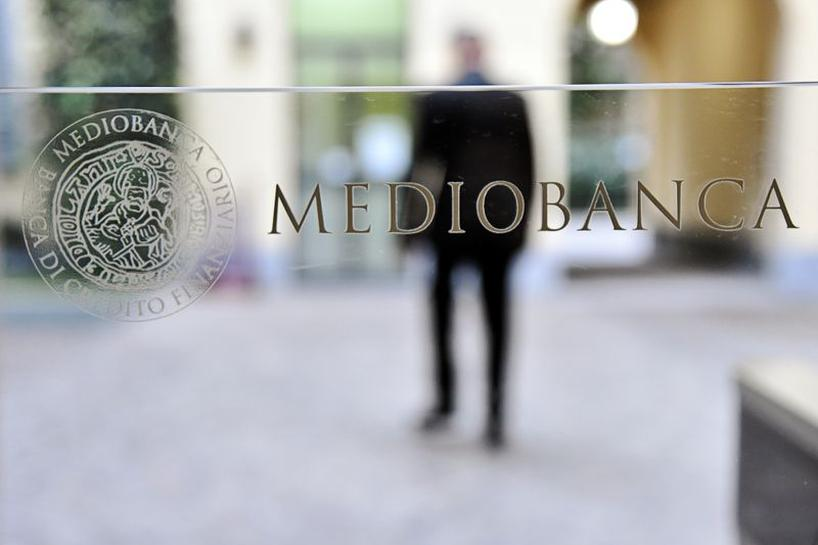 reuters.com - Rob Cox - Breakingviews - Cox: Mediobanca could be UniCredit's white knight
