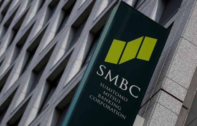 Japan S Smfg Eyes Buying Bank In Indonesia After Painful Defeat Last Year Reuters