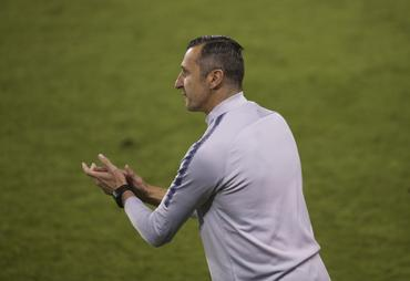 Andonovski praises 'incredible' mindset on ever-evolving U.S. women's team