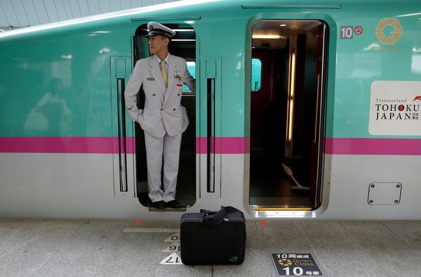 復旧 東北 見込み 新幹線 東北新幹線 再開/復旧に関する今日・現在・リアルタイム最新情報|ナウティス