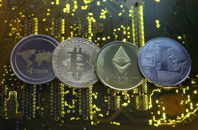 Prima ţară din lume care adoptă Bitcoin ca mijloc de plată