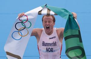 Tokyo Olympics: Best of July 26